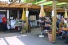 Mai-Hocketse 2009_11