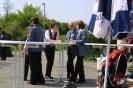 Mai-Hocketse 2009_3