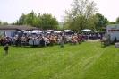 Mai-Hocketse 2009_4