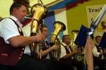 Goeschweiler2009_13