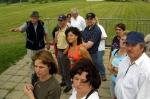 Goeschweiler2009_15