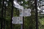 Goeschweiler2009_19