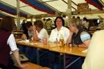 Goeschweiler2009_2