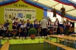 Goeschweiler2009_4