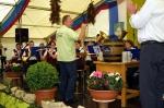 Goeschweiler2009_5