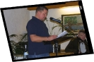 Hauptversammlung 2009_12