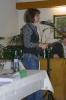 Hauptversammlung 2009_4