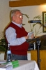 Hauptversammlung 2009_8