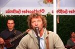 hocketse_2011_024