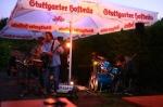 hocketse_2011_035