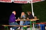 hocketse_2011_039