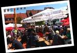 Maibaumfest2014_07