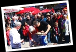 Maibaumfest2014_08