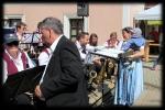 musikerausflug2014_12