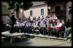 musikerausflug2014_14