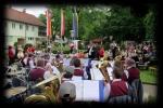 musikerausflug2014_21