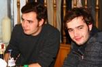 besen_2011_010