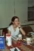 Filmnach 2007_12