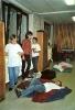 Filmnach 2007_9