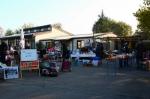 flohmarkt_2011_002