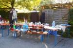 flohmarkt_2011_007