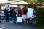 flohmarkt_2011_012