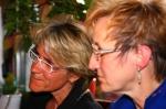 flohmarkt_2011_019