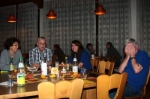 flohmarkt_2011_025
