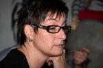 flohmarkt_2011_026