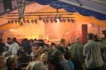 JubZeltfestTag2_25