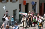 JubZeltfestTag4_75