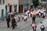 JubZeltfestTag4_91