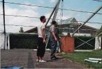 Aufbau2009_14