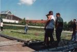 Aufbau2009_1