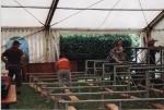 Aufbau2009_25
