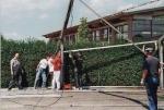 Aufbau2009_5