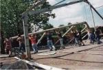 Aufbau2009_9