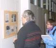 Rathausausstellung 2009_10