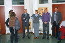 Rathausausstellung 2009_1